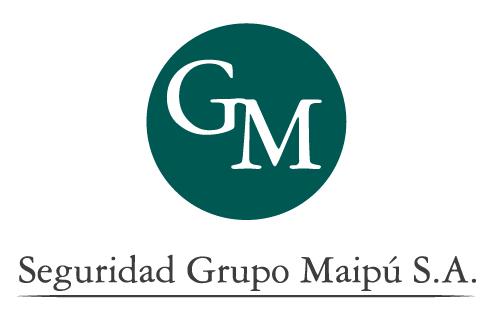 Grupo Maipú